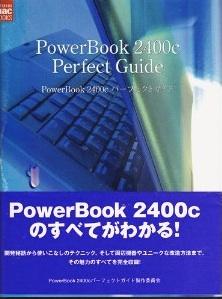 2400book.jpg
