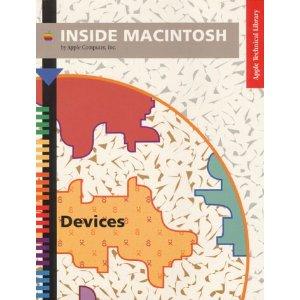 insidemacintosh.jpg