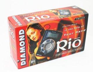 rio300.jpg
